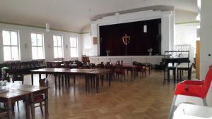 Seite bearbeiten ‹ Ev.-Luth. Nathanaelkirchgemeinde Leipzig — WordPress.html